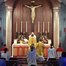 Mass-St. Callistus I-October 14, 2017
