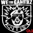 We The Gamerz: Channel 3 09/05/10 01:29PM