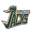 Humboldt State Athletics