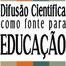 Ciência Web - Seminário
