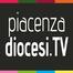 In diretta dalla Diocesi di Piacenza-Bobbio