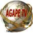 Agape TV