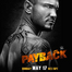 WWE Payback 2015 LIVE NOW
