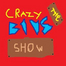 The Crazy Boys Show