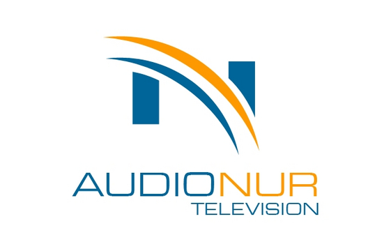 AUDIONUR TV