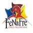 Feria Nacional Fresnillo 2012 [premium account]