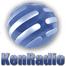 KenRadio's World Tech Round Up