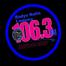 Radyo Natin 106.3 Fm Laguna