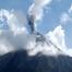 Arenal Volcano Cam