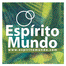 Espírito Mundo recorded live on 16/09/12 at 22:31 GMT+01:00