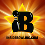 InsideBowling.com Live Streaming (Not Being Used A