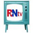 RN TV