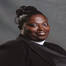Prophetess Gloria Joy Van Johnson