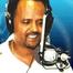 Addis Dimits