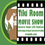 Tiki Room MOVIE Show