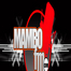 Mambo FM Radio