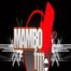 Mambo FM Radio by LRM
