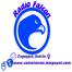 RADIO FALCON EREGUAYQUIN