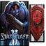 Jaerak Starcraft