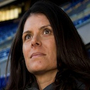 Wicked Cool! Live Chat with Mia Hamm