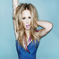 A date with Diana Vickers 10/17/10 06:14AM