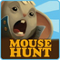 MouseHunt March 23 - ART CONTEST WINNERS