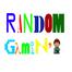 Random Gamin'