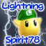 Lightningspirit's Super Streams