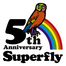 Superfly 4th AlbumForce Free Live at 