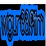 WGUR 88.9FM Live Feed February 3, 2012 5:03 AM