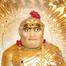 Guru Rajendrasuri Ji