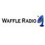 Waffle Radio