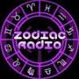 zodiacradio