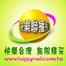 happyradio_893