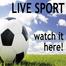 World Live Sport