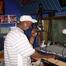 tru media radio