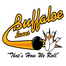 Buffaloe Lanes Ladies Tournament