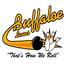 Buffaloe Lanes Ladies Tournament