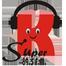 SUPERK895FM