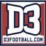 Division III football: St. Thomas at St. Norbert