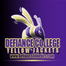Defiance College 2010 Football