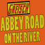 Abbey Road on the Potomac LIVE with Gretsch
