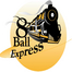 8BallExpress