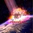Apocalyptic Movement