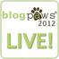 BlogPawsLive