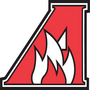 Alverno Inferno Athletics
