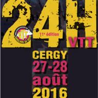 [27 & 28 Août 2016] 24h VTT de Cergy 5588174,192x192,r:4