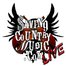 Saving Country Music Live