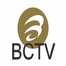 BCTV 20