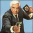 Police Squad... in color!